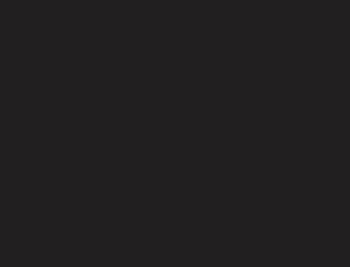 Yumi Wok est sur Uber Eats !