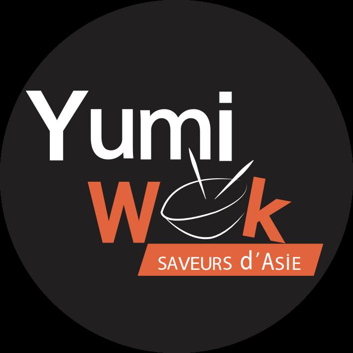 Restaurant asiatique à Echirolles Comboire
